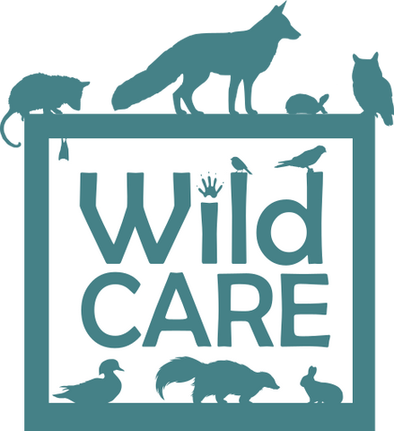 WildCare Inc. Bird Song Blend SMBC