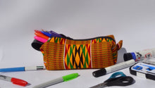 Load image into Gallery viewer, Kente II Case by Pelmade