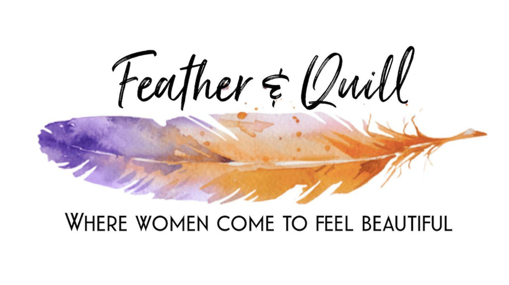 Feather & Quill Boutique Gift Cards - Feather & Quill Boutique