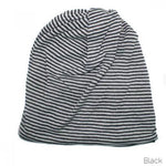 Ponytail Beanies-Feather & Quill Boutique