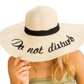 Sun Hats - 20+ choices-Feather & Quill Boutique