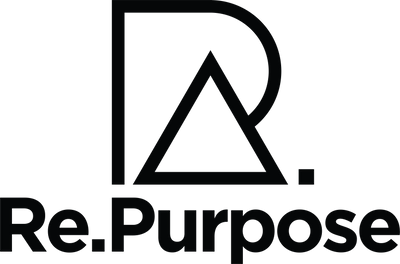 Re.Purpose