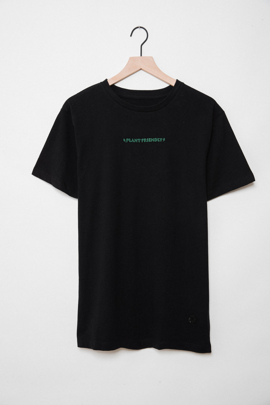 Plant Friendly Tee