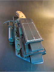ESEE 5 Survival Sheath