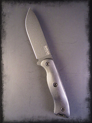 Becker Drop Point BK-16