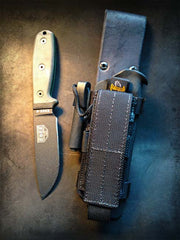 ESEE 4 Survival Sheath