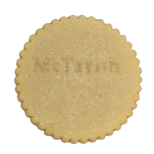 Load image into Gallery viewer, Traditional Shortbread