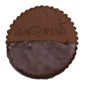 Load image into Gallery viewer, Chocolate Espresso Dipper