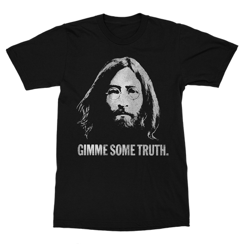 Gimme Some Truth T-Shirt