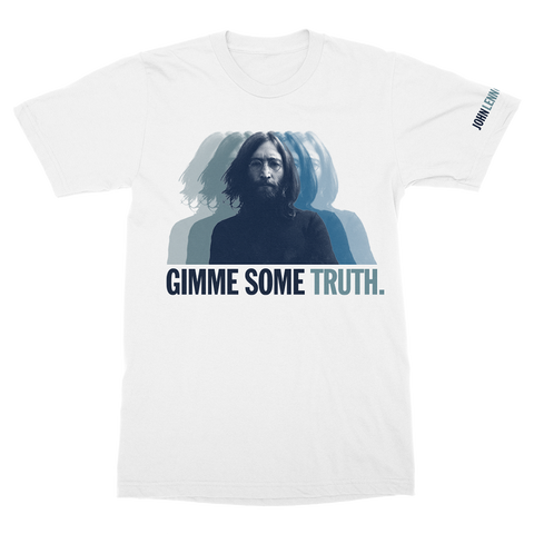 Mirror Truth T-Shirt