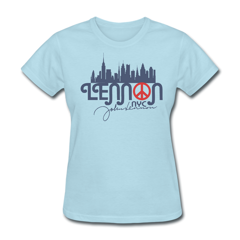 NYC T-Shirt (Women)