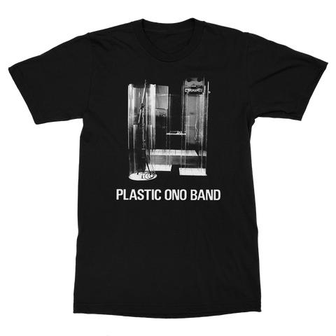 Plastic Ono Band T-Shirt