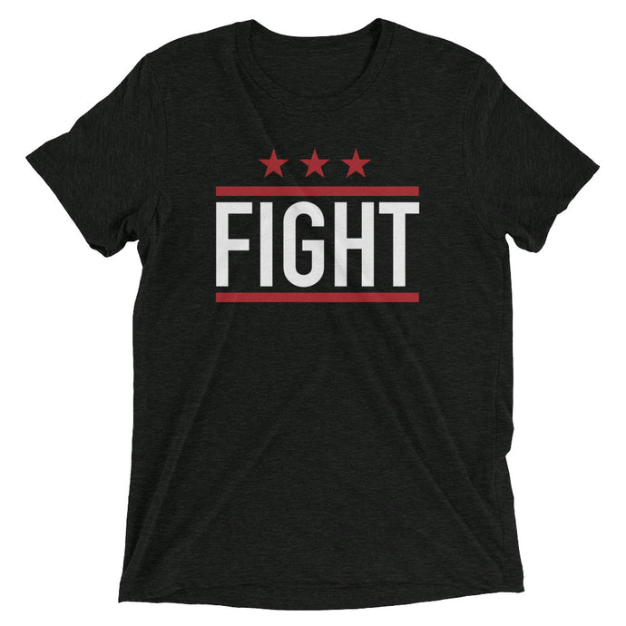 202 Sports - Fight (Multiple Color Options)