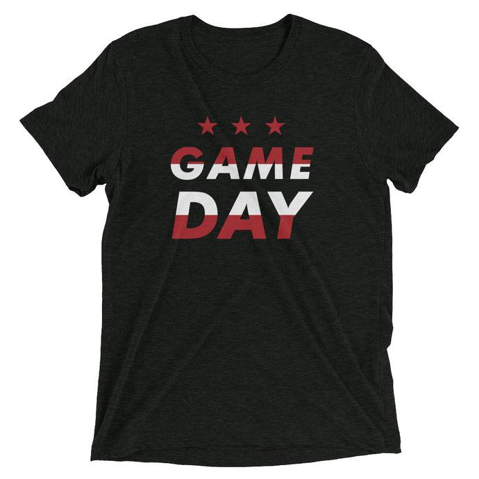 202 Sports - Gameday 2 (Multiple Color Options)