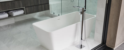 Tips To Refinish Old Bathtubs