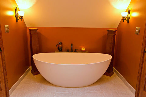 Design Bathtub