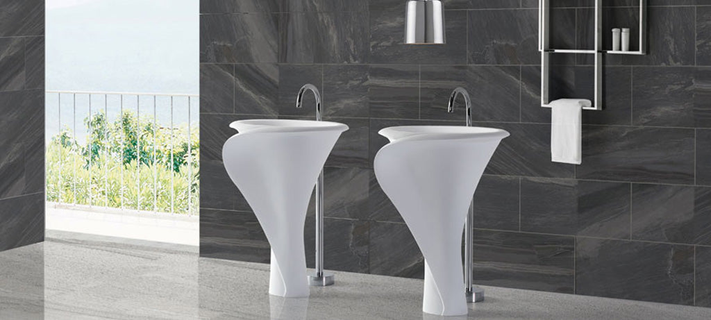 are freestanding sinks worth the price