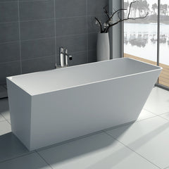 SW-134 (67 x 29) - ADM Bathroom Design - 1