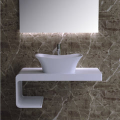 CW-111 (23 x 14) - ADM Bathroom Design - 1