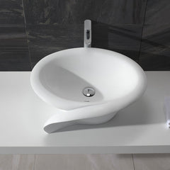 CW-117 ( 26 X 22 ) - ADM Bathroom Design - 1