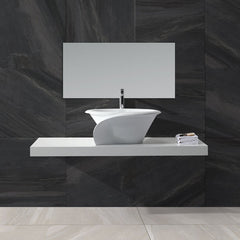 CW-117 ( 26 X 22 ) - ADM Bathroom Design - 2