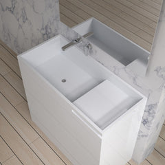 DW-129 (39 x 16) - ADM Bathroom Design - 2