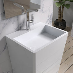 DW-130 (22 x 17) - ADM Bathroom Design - 2