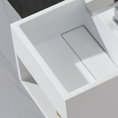 DW-160 (13 x 13) - ADM Bathroom Design - 2