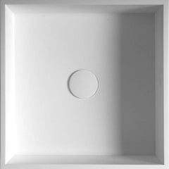 DW-172 (16 x 16) - ADM Bathroom Design - 2