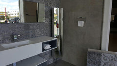 DW-195 (48 x 20) - ADM Bathroom Design - 4