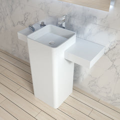 DW-200 (39 x 19) - ADM Bathroom Design - 2