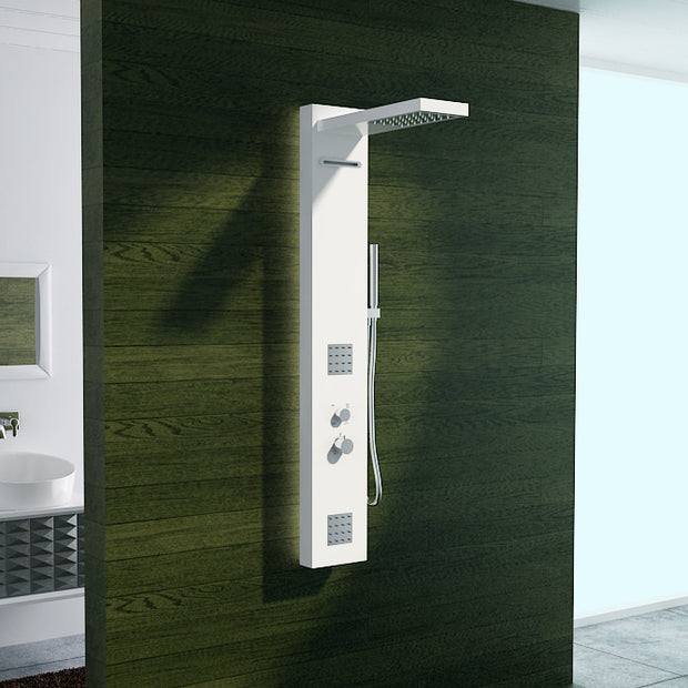 https://admbathroomdesign.com/products/shower-panel-system-white-sh-103w