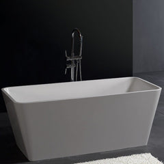 SW-103L (65 x 29) - ADM Bathroom Design - 2