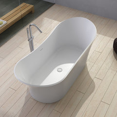 SW-140 (69 x 30) - ADM Bathroom Design - 2