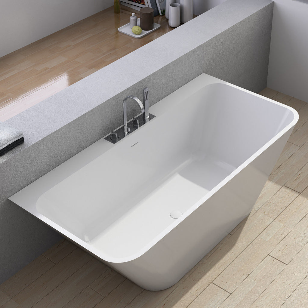 SW-145 (71 x 33) - ADM Bathroom Design - 1