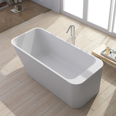 SW-146 (67 x 30) - ADM Bathroom Design - 1