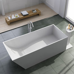 SW-147 (63 x 28) - ADM Bathroom Design - 1