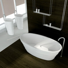 SW-150 (71 x 33) - ADM Bathroom Design - 2