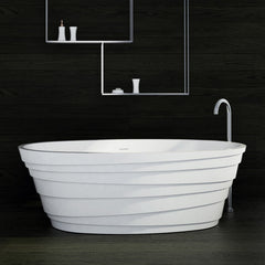 SW-150 (71 x 33) - ADM Bathroom Design - 1
