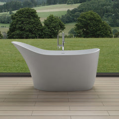 SW-112 (67 x 30) - ADM Bathroom Design - 1