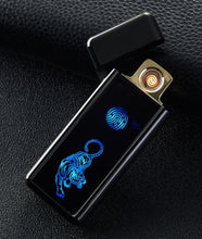 Load image into Gallery viewer, Qizen RS2 │ Electric Lighter