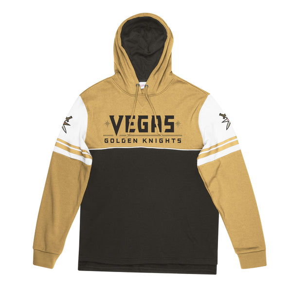 VGK Home Advantage Pullover Sweatshirt
