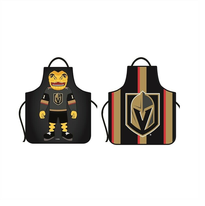 VGK Double Sided Apron
