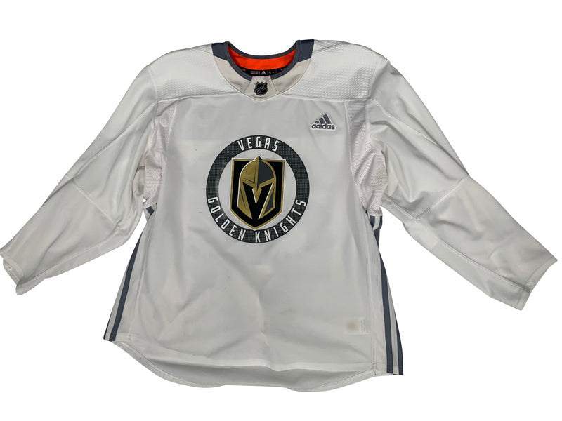 Training Camp Jersey - White