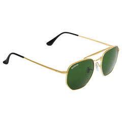 SUOCCHI Matrix Gold And Green Edition