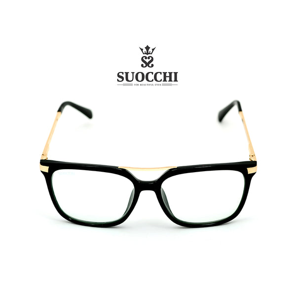 SUOCCHI Crystal Gold And Crystal White Edition - Suocchi