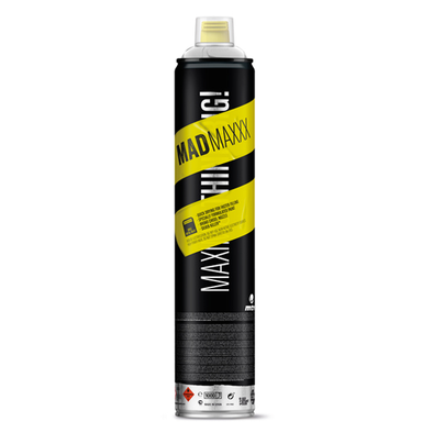 Madmaxxx 750ml - Crack Kids Lisboa