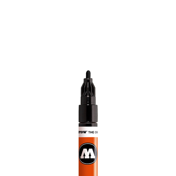 Molotow ONE4ALL 2mm