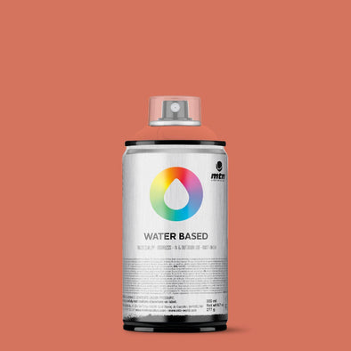 MTN WB 300 ml Cadmium red light - Crack Kids Lisboa