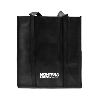 Montana Cans Panel Bag - Crack Kids Lisboa